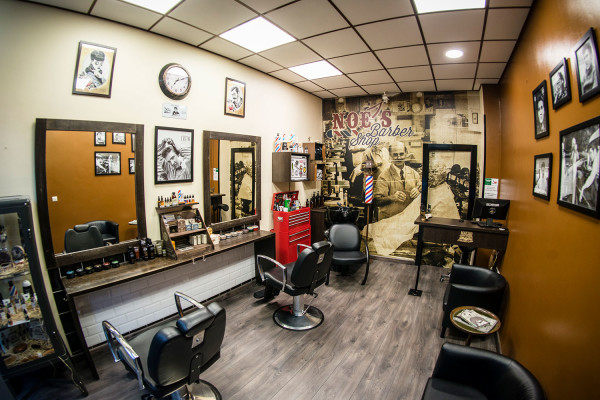 Noe-s-Barber-Shop-003