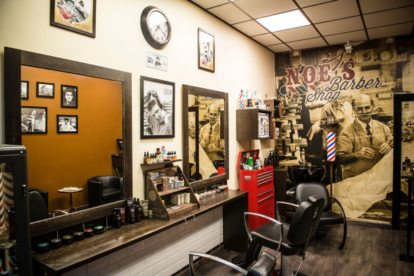 Noe-s-Barber-Shop-007