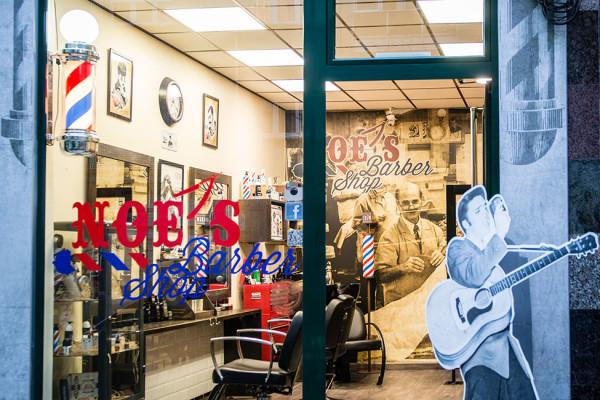 Noe-s-Barber-Shop-008