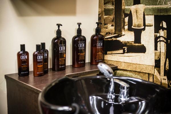 Noe-s-Barber-Shop-011(1)
