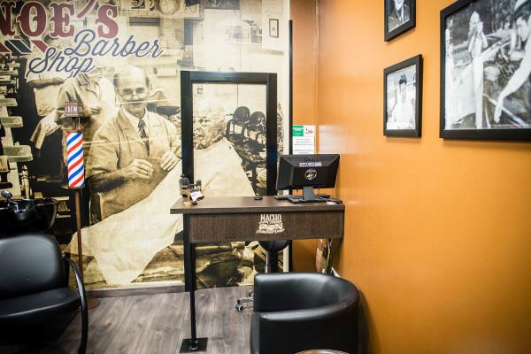 Noe-s-Barber-Shop-017