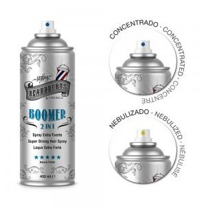 laca-boomer-hairspray-2-en-1-beardburys 2
