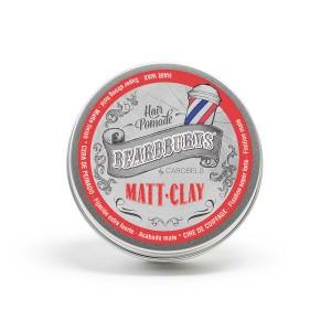 productos_cera-para-el-pelo-mattclay 2